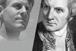 James Cook vs. Thor Heyderdahl